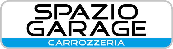 Spazio Garage Carrozzeria